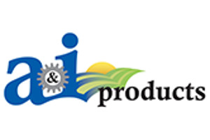 Quality Agricultural Tractor Parts